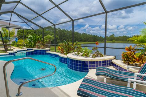 3 bedroom villas in orlando fl 3 bedroom villas orlando fl 28 images 806 3 bedroom