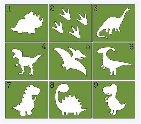 stencils for baby shower onesies dinosaur stencils for painting onesies onesie decorating kit