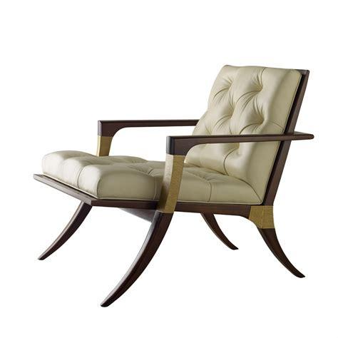Designer Chairs by Interior Designer Pheasant Nuvo