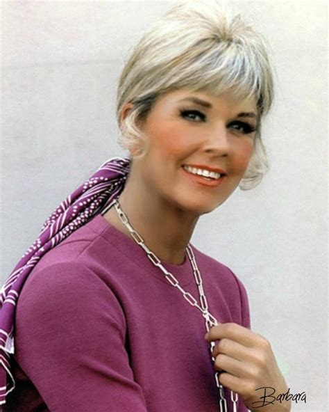 doris day show long hair 632 best images about doris day on pinterest days in