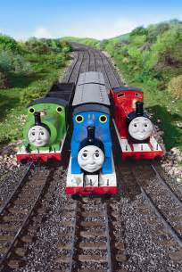 hit partners licensees thomas amp friends