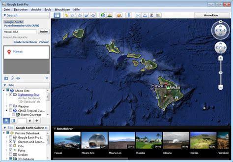 download nudsistenkids bilder 6 12 yearsru free google earth pro kostenlose vollversion download chip