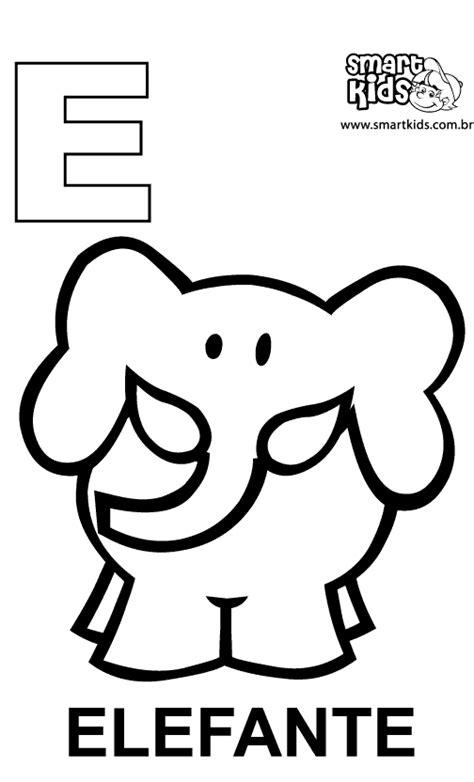 alfabeto ilustrado – Cantinho da Conversa