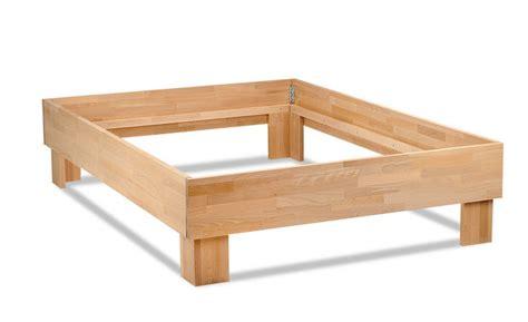 futon haus futonbett selber bauen architektur bauanleitung futon