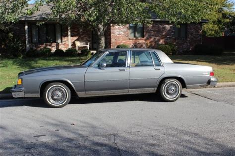 manual cars for sale 1985 buick lesabre interior lighting service manual transmission control 1985 buick lesabre parental controls 1985 buick le sabre