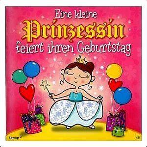 Bilder Selber Basteln 3868 by Geburtstagskarte Mit Musik 3868 046 Prinzessin De