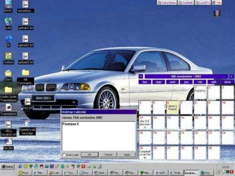 Pc Calendar Desktop Calendar Descargar