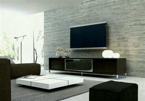 size of living room tv cabinet design for panel lcd