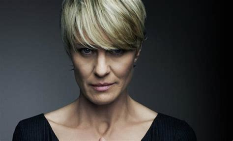 how to claire underwood hair the wright hair desibeauty blog