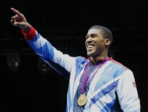 armchair pundit olympics bloghub
