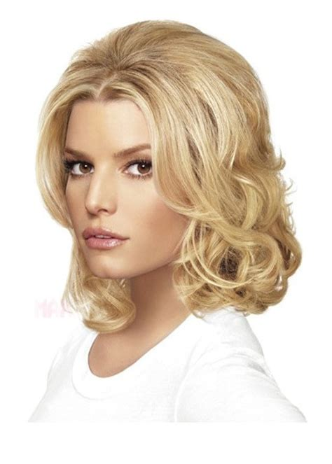 hairstyles for medium extensions shoulder length hair extensions hair weave