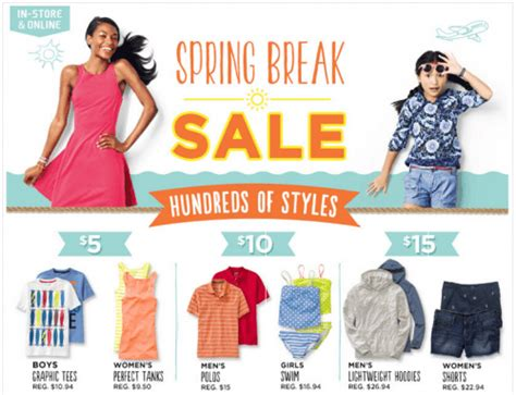 st patricks day freebies 2014 coupon codes sales old navy canada st patrick s one day sale hundreds of
