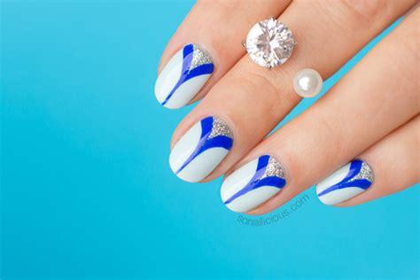 tutorial nail art elegant elegant nail art tutorials nail art ideas
