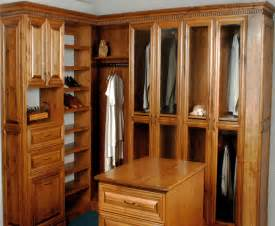 Images Of Closets Classy Closets Organize Your Life Organize Your Closet