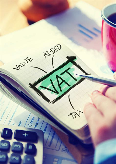 accounting  vat training courses meirc