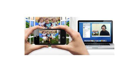 aprenda como transformar seu smartphone quer usar o celular como aprenda como fazer isso no seu smartphone
