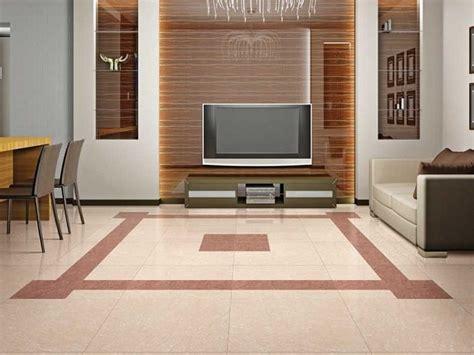 Tiles Design For Living Room by Kajaria Wall Tiles Design For Living Room Rift Decorators