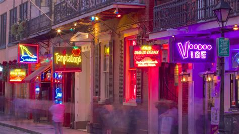 cheap flights to new orleans expedia
