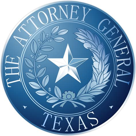 Child Support Office Tx by Attorney General