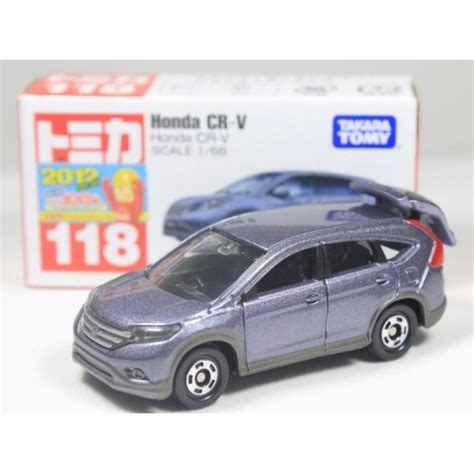 tomica reguler diecast indonesia all diecast brand and model