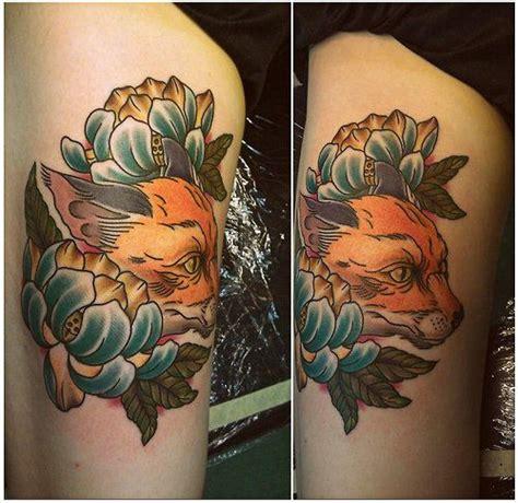 sick boy tattoo done by dennis romar sick boy kokkola finland