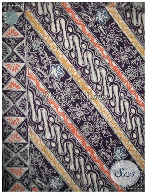 Batik Kain Asli kain batik unik batik asli motif batik cantik dan