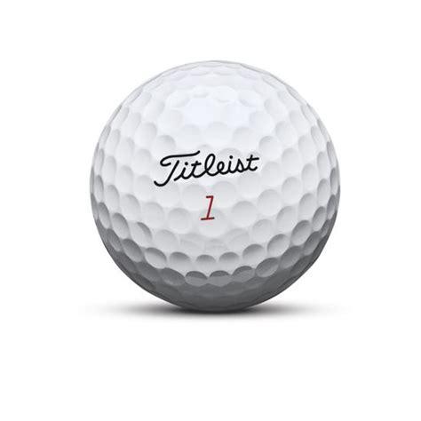 golf balls pro v1 pro v1x golf balls titleist
