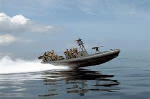 Image result for fast attack boat