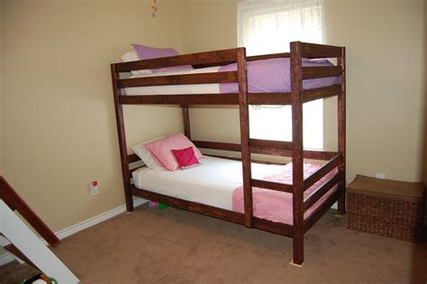 bunk beds on craigslist craigslist loft bed 28 images thou shall craigslist