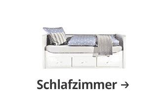 Mobel Hoffner Online Katalog