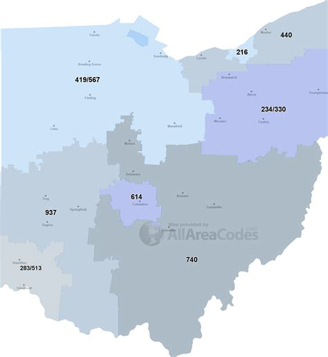 Ohio Address Lookup 330 Area Code 330 Map Time Zone And Phone Lookup