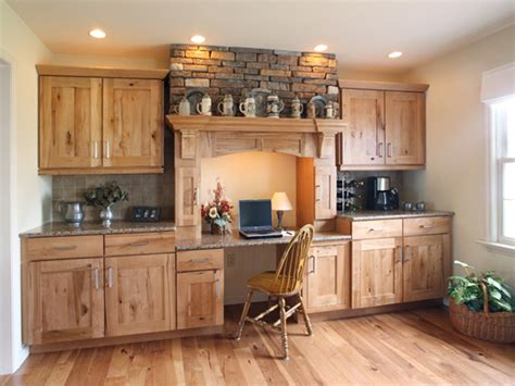 southern all wood cabinets a w cabinets home