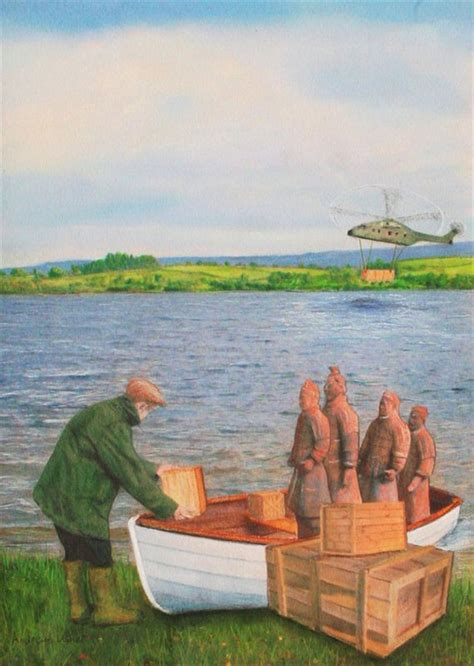 the mystery of craven the craven lake mystery artworks