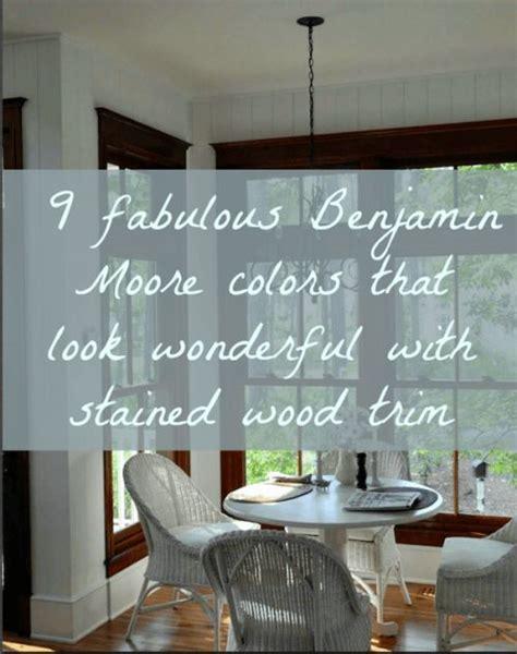 restaining wood trim 1000 ideas about wood trim walls on pinterest wood trim