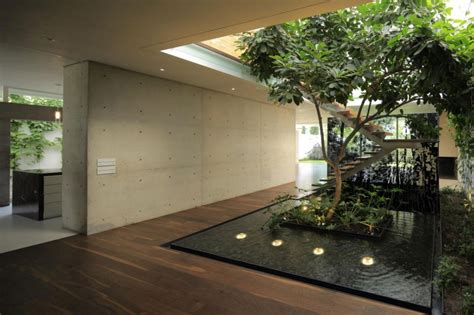 Small Garden Inside Home 20 Zen Japanese Gardens To Soothe And Relax The Mind