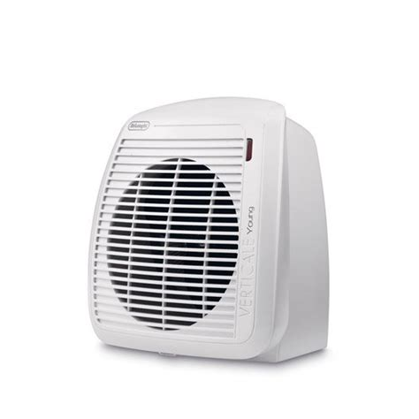 Chauffage D Appoint Soufflant Salle De Bain by Radiateur Soufflant Radiateur Ceramique Soufflant Salle