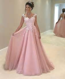 Prom Dress Boutiques 25 Best Ideas About Prom Dresses On Grad