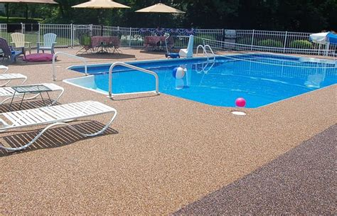 best pool deck surface 28 images best pool deck paint what should you know about it