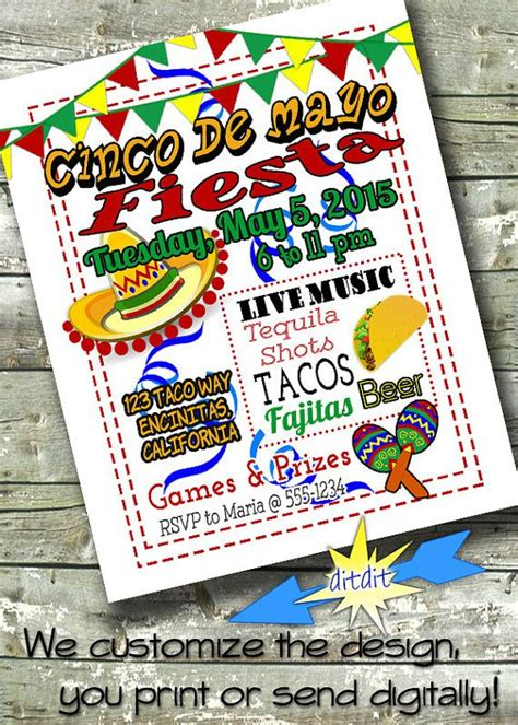 35 Best Images About Festival Flyers On Pinterest Digital Invitations Festivals And Fall Carnival Block Flyer Template Summer