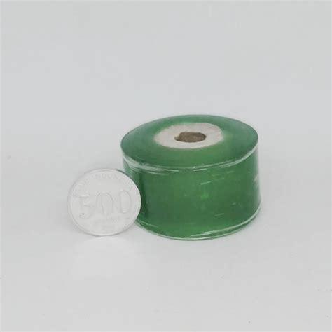 jual parafilm grafting plastik okulasi lebar 3 cm