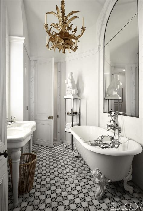 75 Of The Most Beautiful Designer Bathrooms We Ve Ever Most Beautiful Bathrooms
