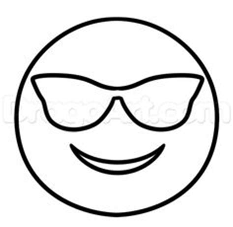 apple emoji coloring pages emoji how to draw coloring pages drawings pinterest