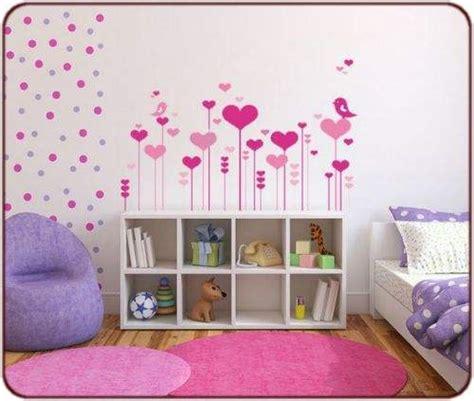 stickers muraux chambre enfant stickers muraux stickers enfants pour 233 gayer vos chambres