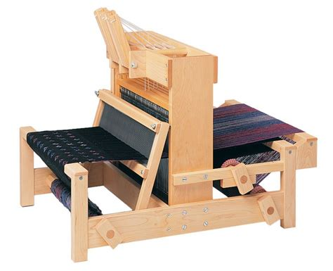 actual search result weaving looms for sale to schacht 15 quot table loom 4 shaft weaving equipment