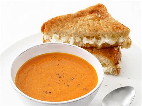 ina garten tomato tart recipe 100 ina garten tomato tart recipe and at