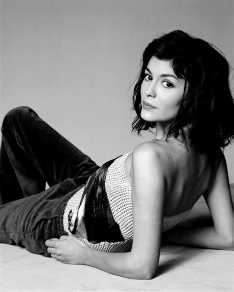 1000+ images about Audrey Tautou on Pinterest | Audrey