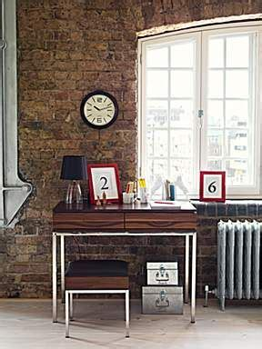House Of Fraser Vanity by Linea Dalston Dressing Table House Of Fraser For The