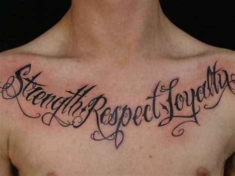words of wisdom tattoo designs inspirational words tattoos for 187 ideas