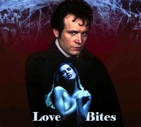 film love bite ren rt musik adam ant stands and delivers