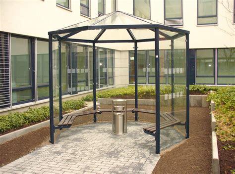 pavillon mit glasdach pavillon mit glasdach vitavia nordic pavillon